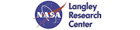 NASA Langley Reaearch Center