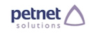 PETNet Solutions, Inc.