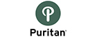Puritan Products