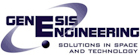 Genesis Engineering Solutions